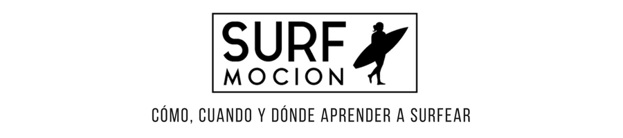 Surfmocion